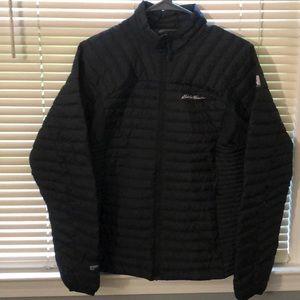 Eddie Bauer First Ascent Jacket